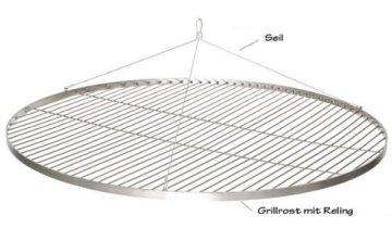 grillrostheber, grillrost hornbach, grillrosthalter, grillrost höhenverstellung, grillrost in zeitungspapier, grillrost individuell, grillrost in nasses zeitungspapier, grillrost jedes mal reinigen, grillrost nach jedem grillen reinigen, grillrost kaufen baumarkt, grillrost lagerfeuer, grillrost material, grillrost mit spezialbeschichtung, grillrost nach maß, grillrost nach maß günstig, grillrost nach maß österreich, grillrost nachkaufen, grillrost nach mass schweiz, grillrost ofen, grillrost outdoor, grillrost offenes feuer, grillrost online kaufen, grillrost österreich, grillrost profi, grillrost pflegen, grillrost rund, grillrost rund edelstahl, grillrost sauber machen, grillrost schwenkgrill, grillrost test