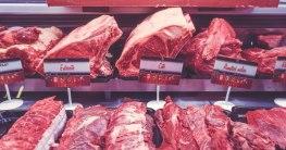 Bio Fleisch online kaufen