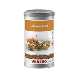 Grill-Argentina ohne Salz, 1er Pack (1 x 550 g) - 1