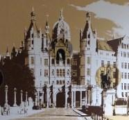 Abschalten vom Alltag – die schönsten Ausflugsziele in und um Schwerin