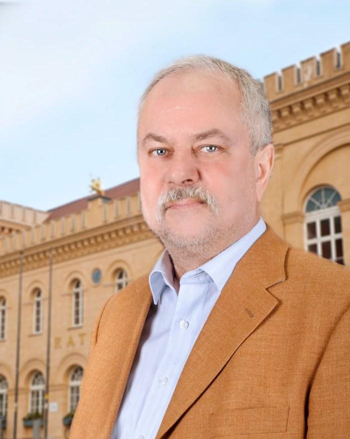 Neumühle: Wann kommt eine neue Polleranlage zwischen Greifswalder Straße und Immensoll?