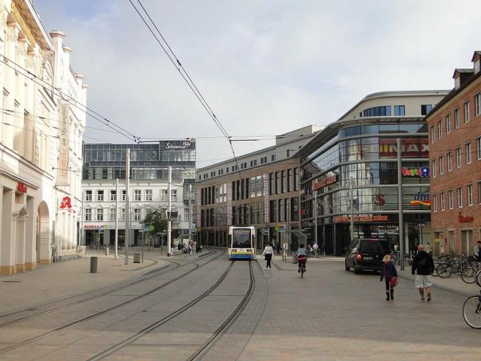 Videoüberwachung Marienplatz: Sinnhaftigkeit wird nach Panne neu diskutiert