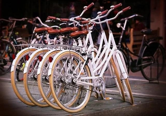 GRÜNE: Beim Winterdienst auch Radverkehr absichern