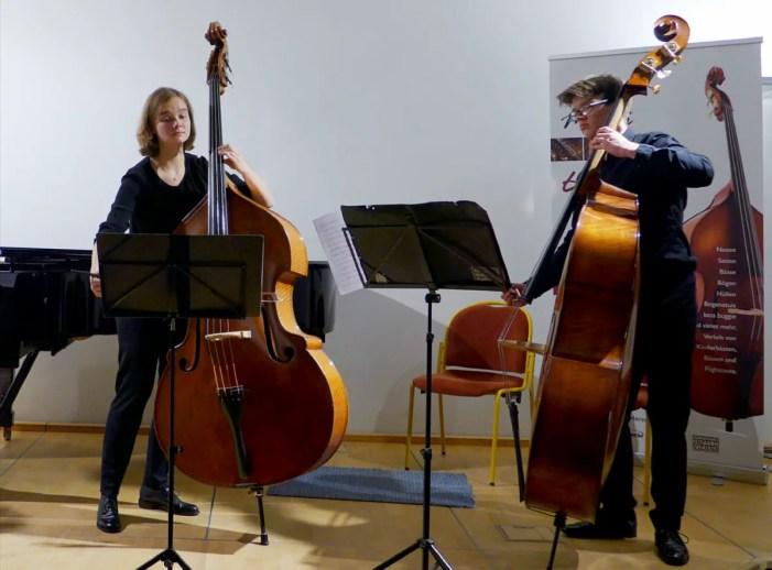 Schüler des Konservatoriums Schwerin erhalten begehrte Studienplätze
