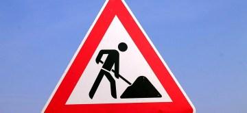 Schwerin: Neue Verkehrsmeldungen für die Stadt