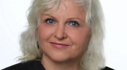 CDU-Fraktion: Insel Kaninchenwerder behutsam entwickeln