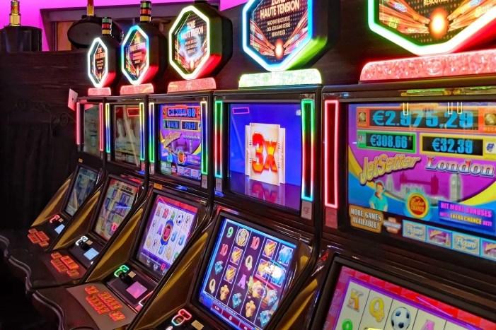 Das erste Mal im Online Casino – 4 praktische Anfänger-Tipps für Online Casino Spiele