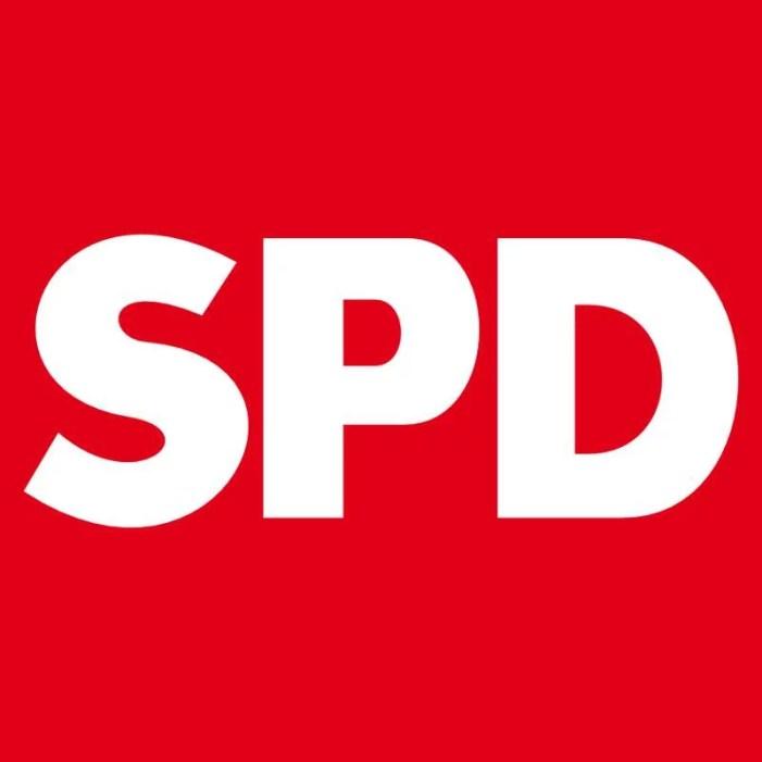 SPD fordert vernünftige Umleitungsstraße