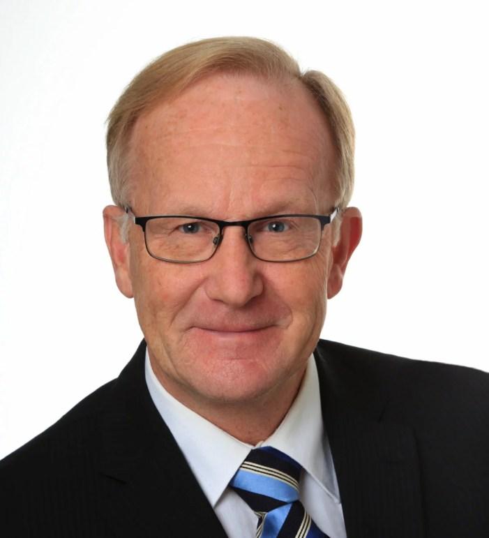 CDU-Fraktion fordert Zebrastreifen für Stensen-Schule