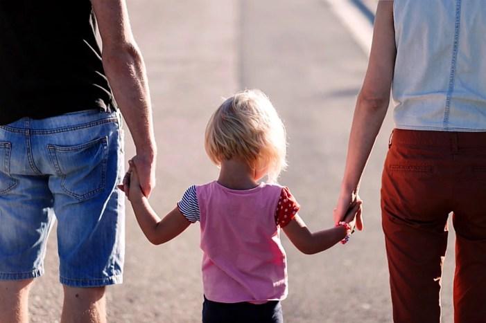 CDU-Antrag für Familienbeauftragten nimmt nächste Hürde