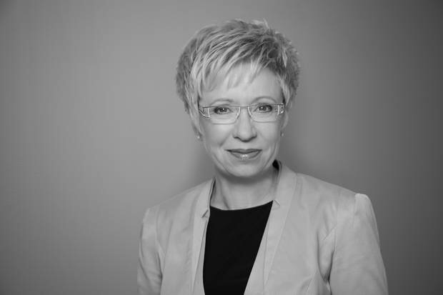 Landespolititik würdigt verstorbene Präsidentin des Landtages