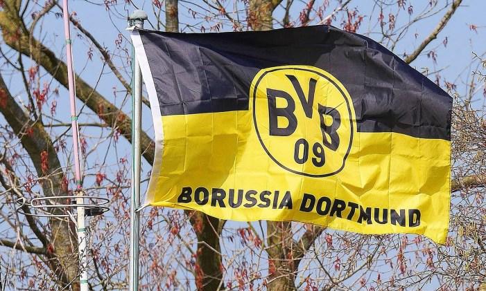 So hat der BVB sein Mittelfeld verbessert