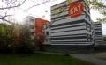 Schwerin: Volkshochschule sucht weiterhin Lehrer