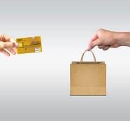 Nichts, was es nicht gibt – der Onlinehandel boomt wie noch nie