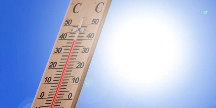 Sportfest wegen Hitze abgesagt