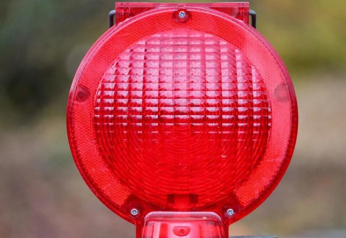 Sanierung Rogahner Straße: Bauabschnitt schon Ende September wieder für Verkehr frei