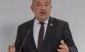 Innenminister Caffier gratuliert neue Verteidigungsministerin Kramp-Karrenbauer