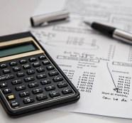 4 spannende Steuer Fakten