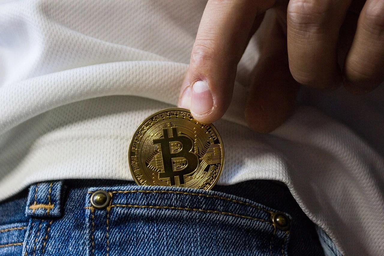 Online broker vergleich kryptowährung