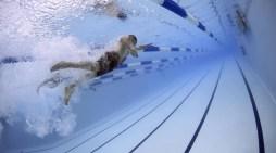 Schwerin: Mehrere Sportstätten in den Sommerferien nutzbar