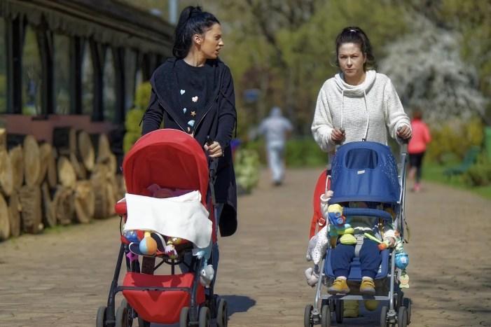 Schwerin: Rechte der Tagesmütter stärken