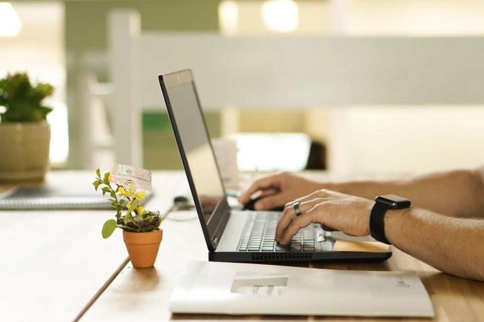 Vorteile der Jobsuche im Internet – neue Arbeit in Schwerin finden
