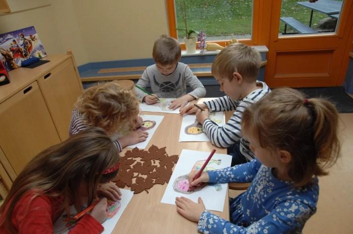 Schwerin: Kita gGmbH weist alle Vorwürfe zurück