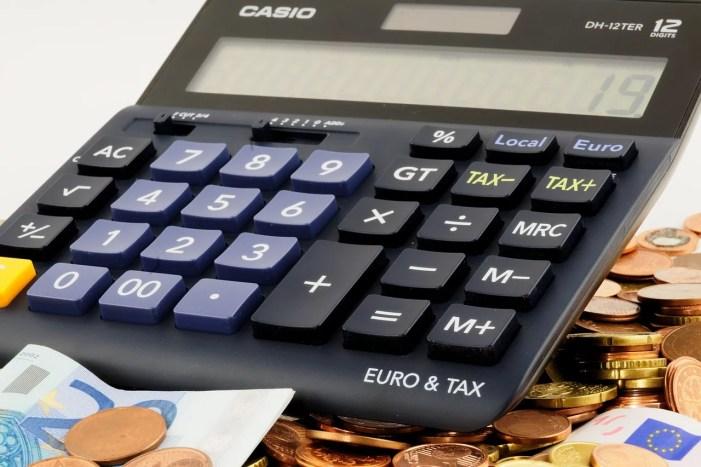 Schwerin: Kulturausschuss diskutiert Haushaltssicherung