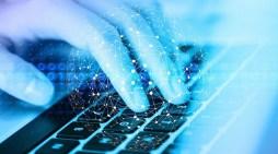 Schwerin: IHK informiert zu Digitalisierung