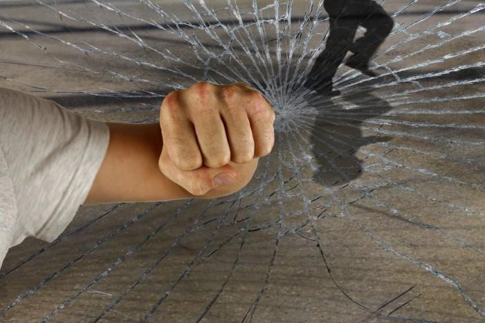 Einbruchssicherheit – was kann man dafür Zuhause unternehmen?