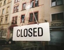 Schwerin: Hilfe für Einzelhandel und Gewerbe gefordert