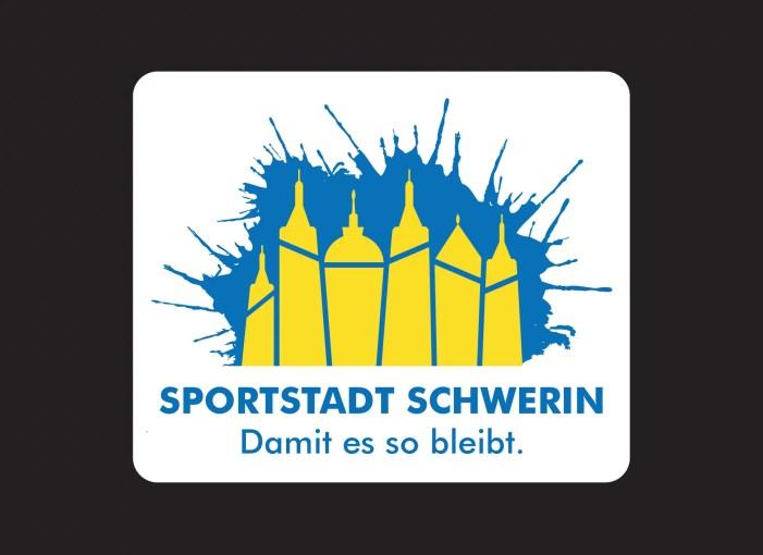 Schwerin: Soli-Tickets für Vereine des Spitzensports