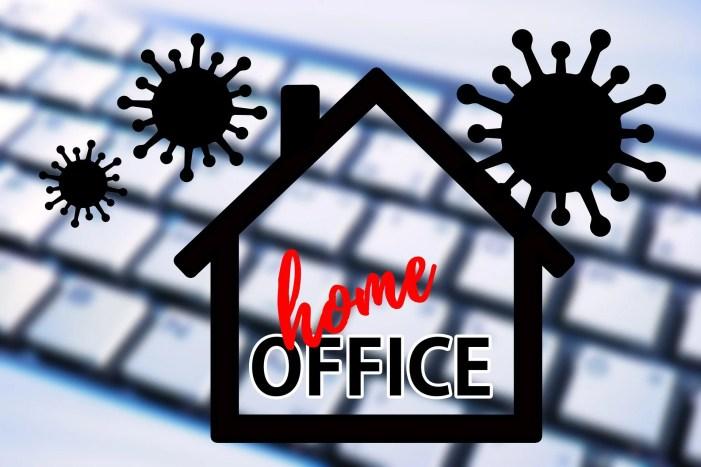 Spielfläche Arbeitsplatz – wenn Homeoffice süchtig macht