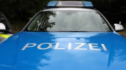 Schwerin: Kripo bittet um Unterstützung