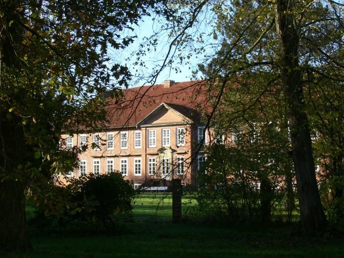 Schwerin: Herbstferien in einem echten Schloss