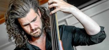 Schwerin: Morgen Jazzkonzert in der Schelfkirche