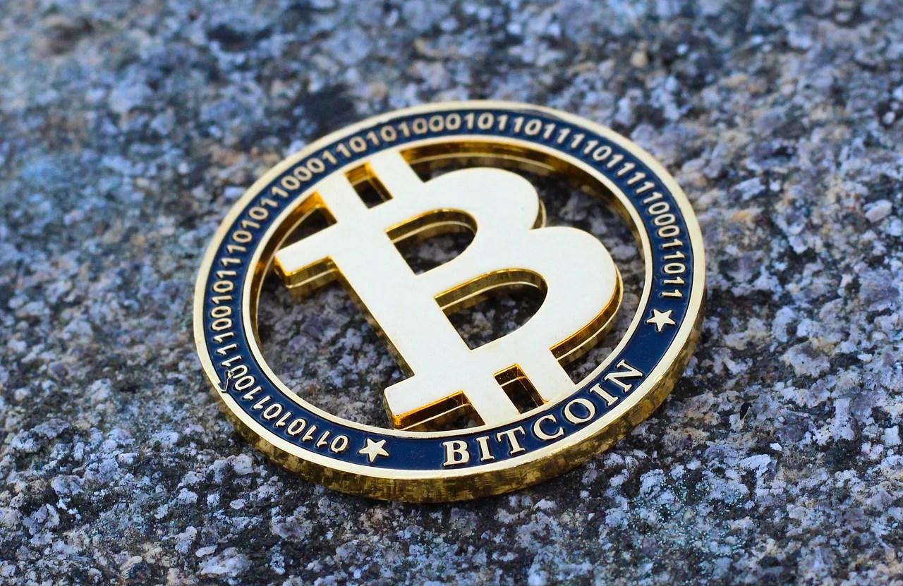 investition in kryptowährungen hebel option