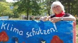 "Schwerin: ""Man müsste mal…"" – Podcast Folge 11"