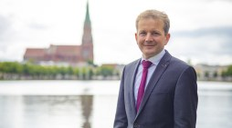 Schwerin: Auf dem Weg zum Doppelhaushalt 2021/22