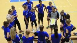 Corona in Schwerin: SSC startet wieder mit Training