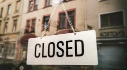 Schwerin: Zahlen steigen wieder – IHKs in MV fordern Öffnungsperspektive