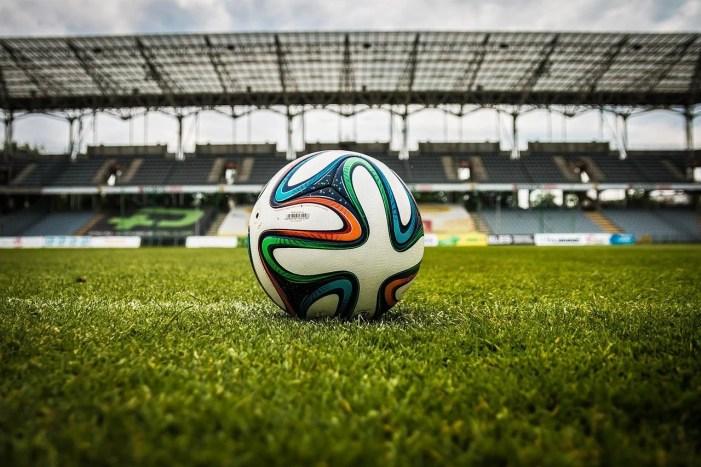 Profi-Fußball in Corona-Zeiten
