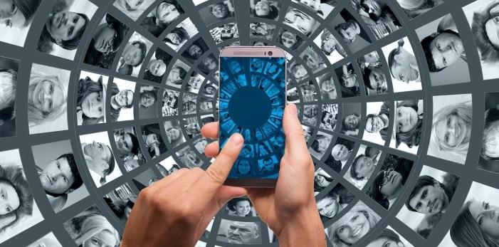 Sozial und Kollektiv: die Zukunft der Online-Communities