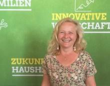 Schwerin: GRÜNE Westmecklenburg wählen Direktkandidatin