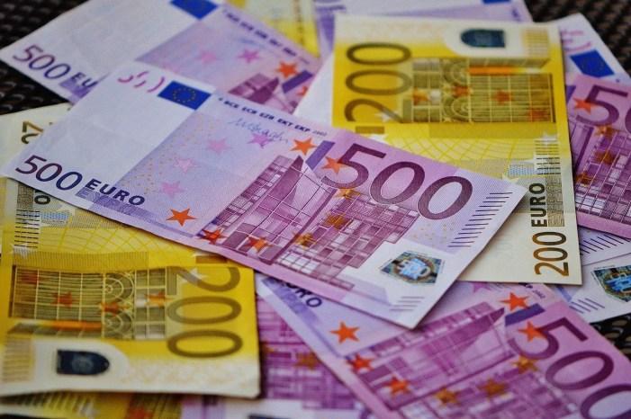 Schwerin: Hinter der Bürgschaftsbank MV liegt ein bewegtes Jahr 2020