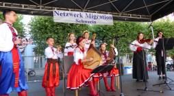 #offen geht – Interkulturelle Wochen werden am 19. September eröffnet