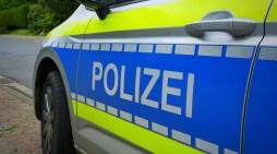 Zeugenaufruf der Polizei