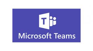 So beheben Sie Microsoft Team-Anmeldefehler