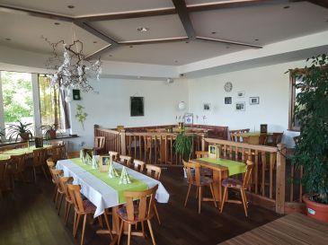 Schwimmbad Restaurant Lollar Giessen Essen Imbiss (7)