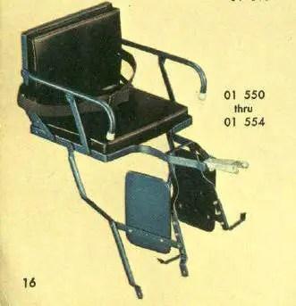 1970 schwinn 17